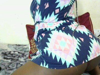 Ebony_BBW25