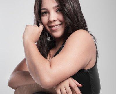 FernandaRiveraa