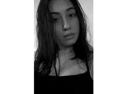 Sasha_milner