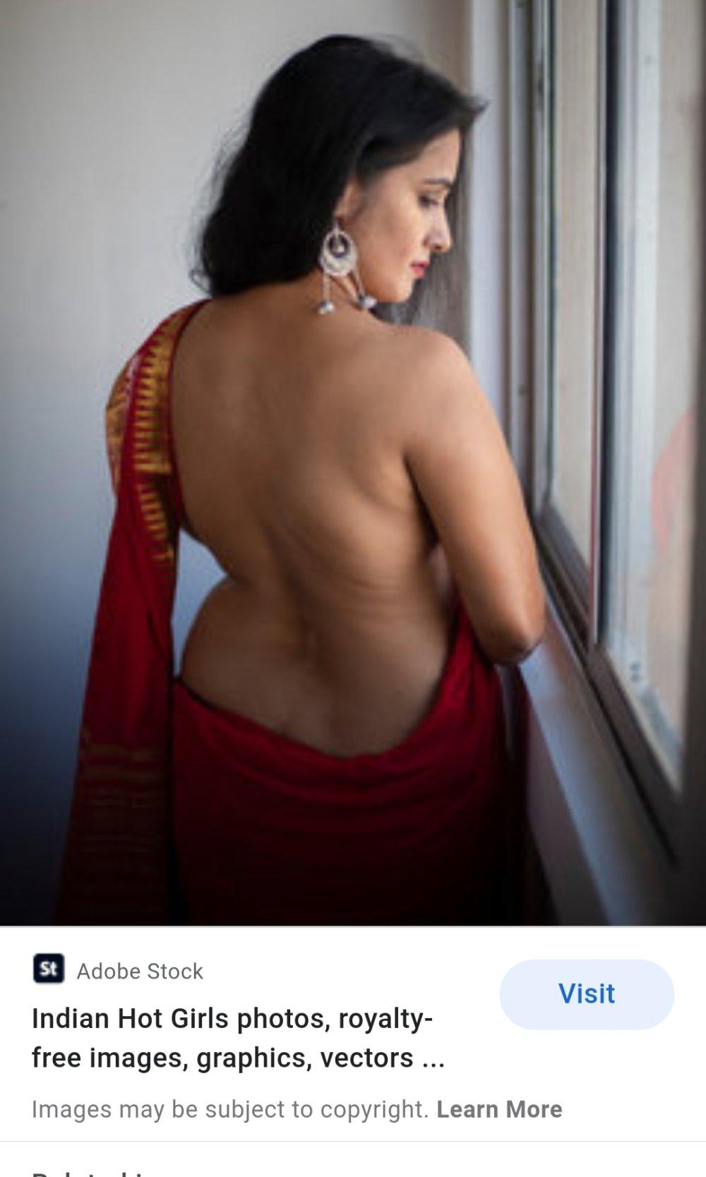 ohh_Ritu at StripChat