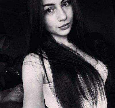 Louisa_Jones