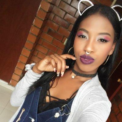 EbonyHiley