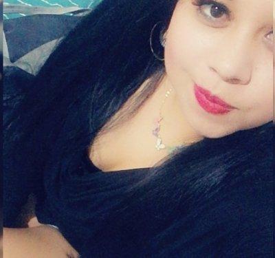 Sweet_lady05 Cam