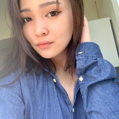 Korean_dreams Cam
