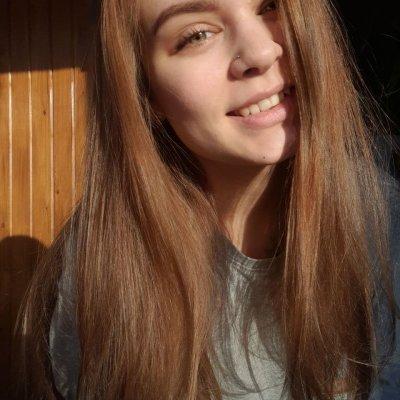 Shy_Aleksa