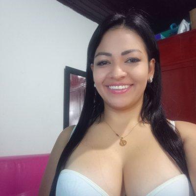 Sexxy_latina