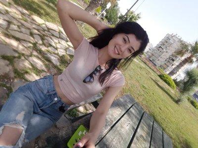 AniSyn