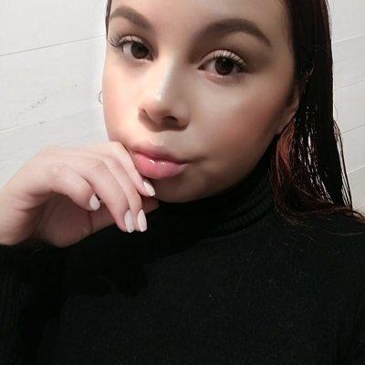 SexyMia_a7