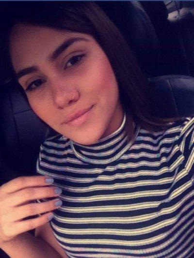 Pamela_jonesss Cam