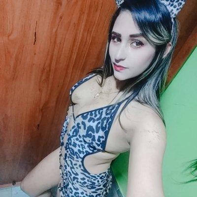 Chanell_sexox