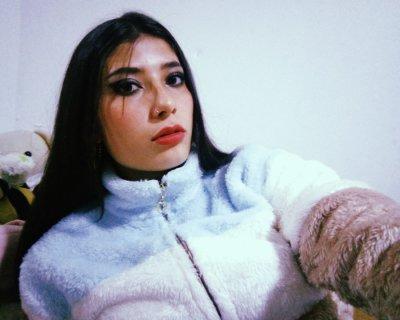 Iris_ice