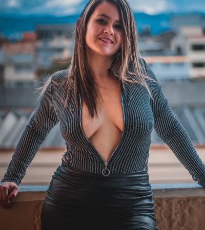 NatashaaGold
