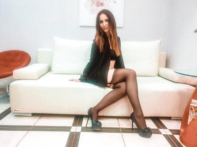Martina_wow