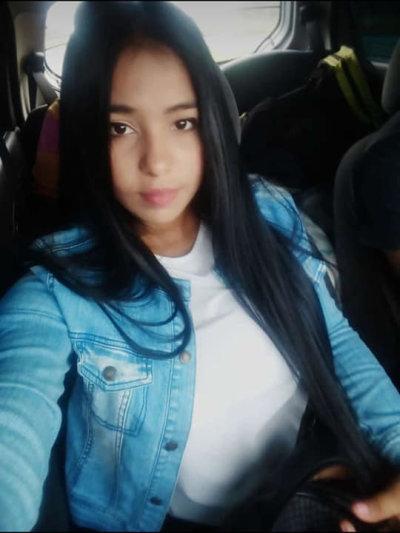 Amy_Nicols