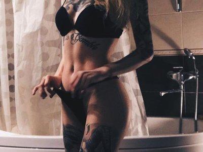 Alexa_Smithh