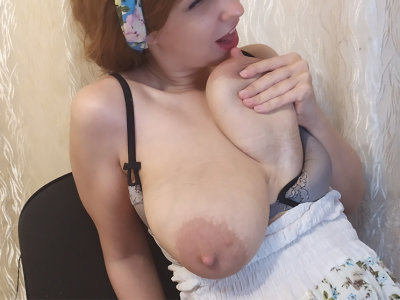 Sexyshinexxx Room