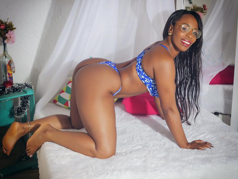 taylorslim at StripChat