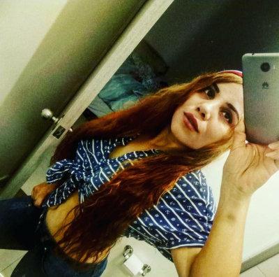 Antonela_A