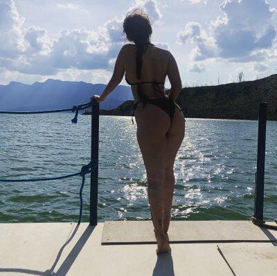 Amalia_Davis77