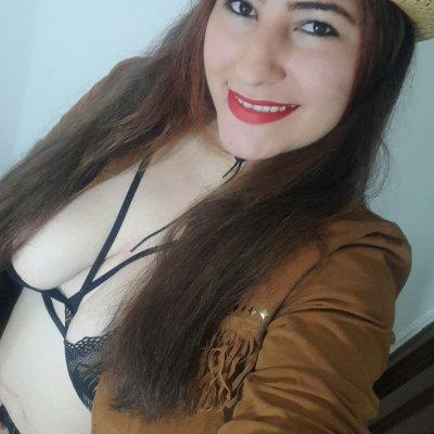 CatalinaMat_45