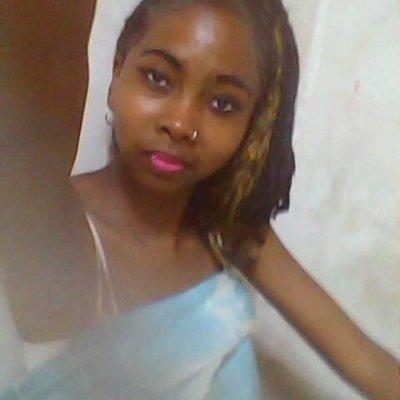 Nickita_sexy_girl