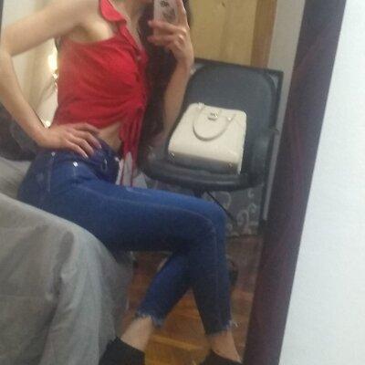 Natasha_fiit