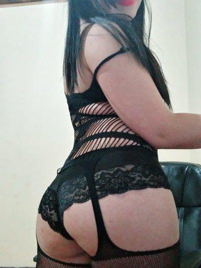Violeta_sex69