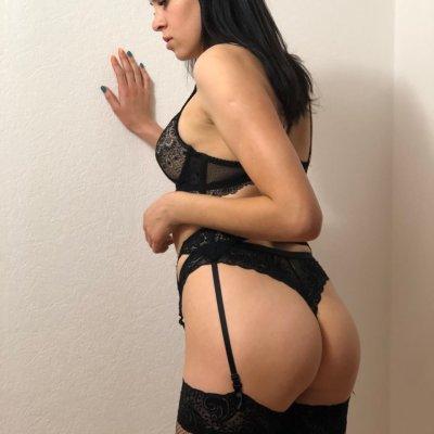 Catalina_