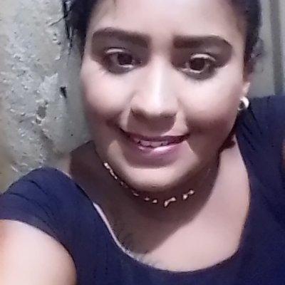 Nyd_ayira