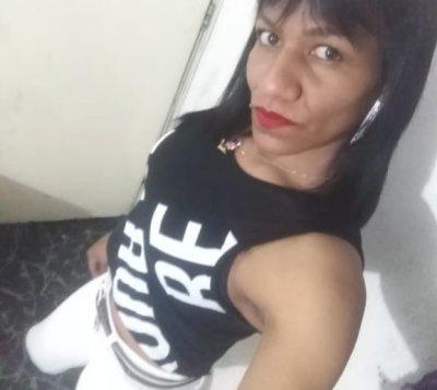 Ninamaravilla