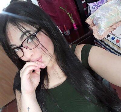 Emily_7