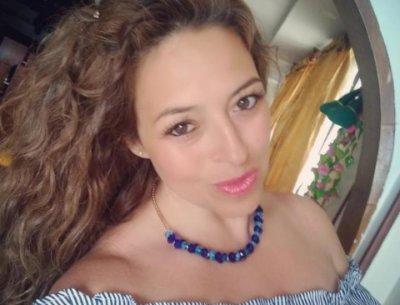 Esmeralda_19