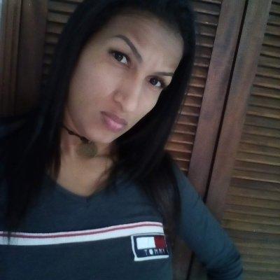 Manuela_mad