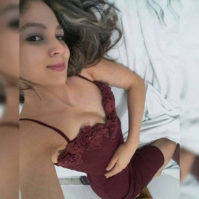 Emi_sex