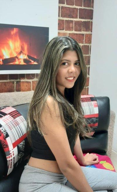 Bianca_torres Room