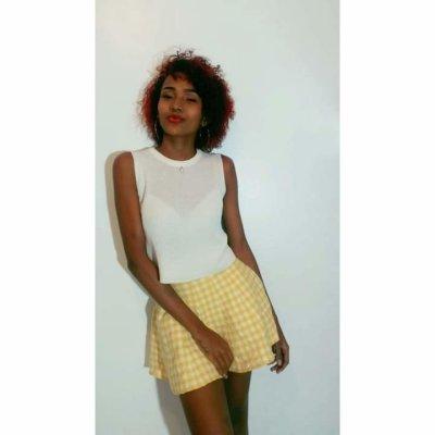 Jasmine_Curly
