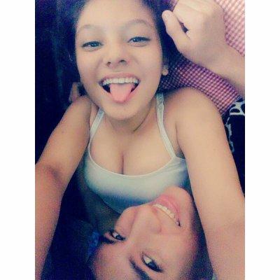 Valeria_ronny_