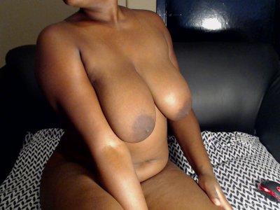 BLACKUNNA Cam