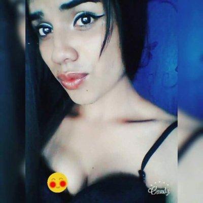 Mariana_trany