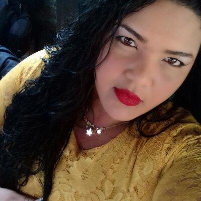 Celeste_bbw_bigmom