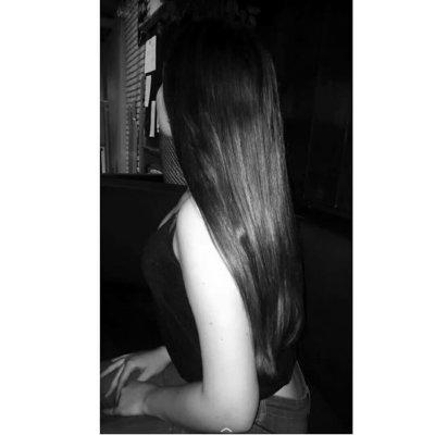 Trisha_kaly
