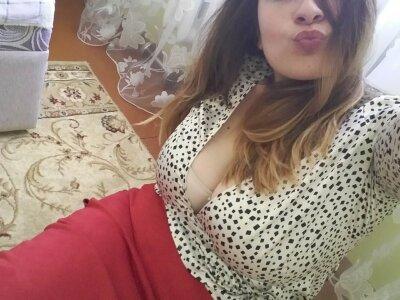 Lala_Meryy3