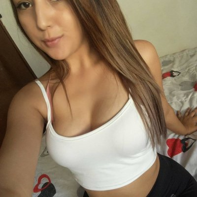 Licky_marc