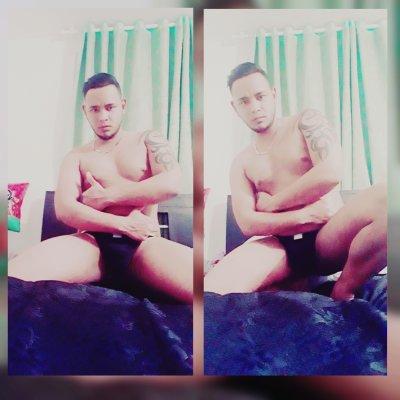 Marcano_sex