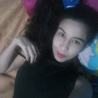 Meliza_fox Live