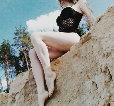Eva_Cute__