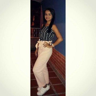 Nicolle2