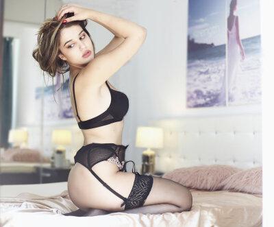 KaylaSummers Cam