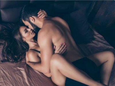 Sexual_latinas19