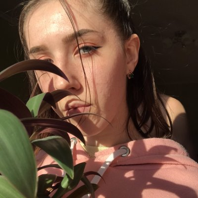 Sonya_69